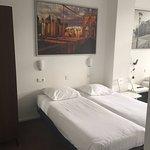 Photo of Iris Hotel