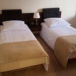 Qubus Hotel Wroclaw Foto