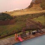 Photo de Y Resort Jeju