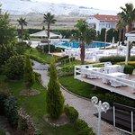 Tripolis Hotel Foto