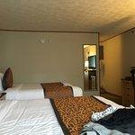 Foto de America's Best Value Inn
