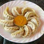 صورة فوتوغرافية لـ Diwali Restaurant