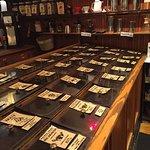 Photo of Coffee Exchange