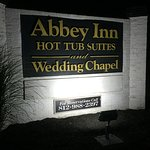Abbey Inn Foto