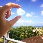 Photo of BEST WESTERN Kuta Beach