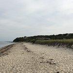 Menemsha Public Beach