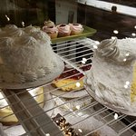 Donut Hole Foto