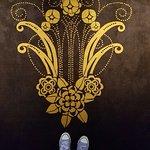 Museum Art Hotel Wellington Foto