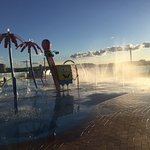 Sea World Resort Foto