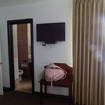 Photo de Hotel Hacienda Puno