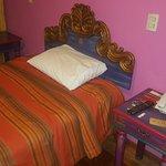 Photo of Hotel Warari