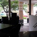 Photo de Robertson Quay Hotel