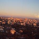 Foto de Panoramic Tower