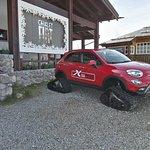 Photo of Rifugio Chalet Fiat