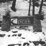 Coronet Peak Foto
