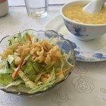 Photo de King Chuan Restaurant