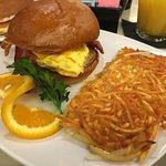 Foto de I Love Burgers