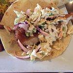 The Hub Baja Grill Foto