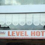 Ảnh về Khách sạn Level