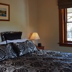 Hartley Homestead Boutique Bed and Breakfast Foto