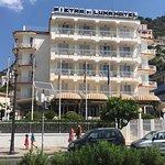 Pietra di Luna Hotel Foto