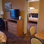 Photo de Service Plus Inns & Suites Calgary