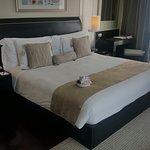 Foto di Anantara Baan Rajprasong Serviced Suites