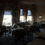 Photo de BEST WESTERN Clifton Hotel