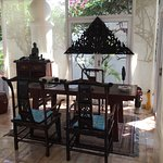 Photo of Hotel Casa Harb