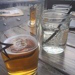 Beer Ale