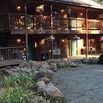 Green Springs Inn Foto