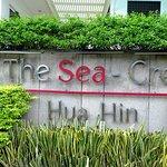 Photo de The Sea-Cret, Hua Hin