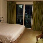 Photo de Centara Pattaya Hotel
