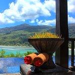 MAIA Luxury Resort & Spa Photo