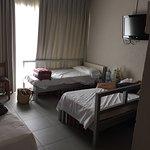 Hotel S'Agoita Foto