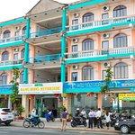 Photo of Rang Dong Hotel