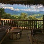Photo de Lanjia Lodge