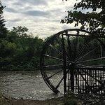 Foto de Watermill Resort
