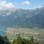 Outdoor Interlaken - Day Tours Foto