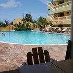 Photo de La Quinta Beach Resort