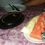 Photo de Havuzbasi Restaurant
