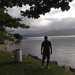 Foto de Ribeirao da Ilha