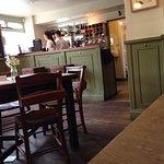 Photo de Marlborough Tavern