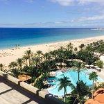 Robinson Club Jandia Playa Foto