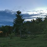 Photo of Upcountry Bungalows