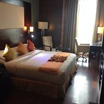 Foto di The Metroplace Hotels