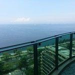 Photo de Baywatch Tower Manila