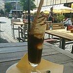 Köstritzer Bierhaus照片