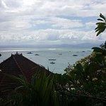Photo de Lembongan Reef Bungalow