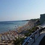 Photo de MPM Hotel Arsena